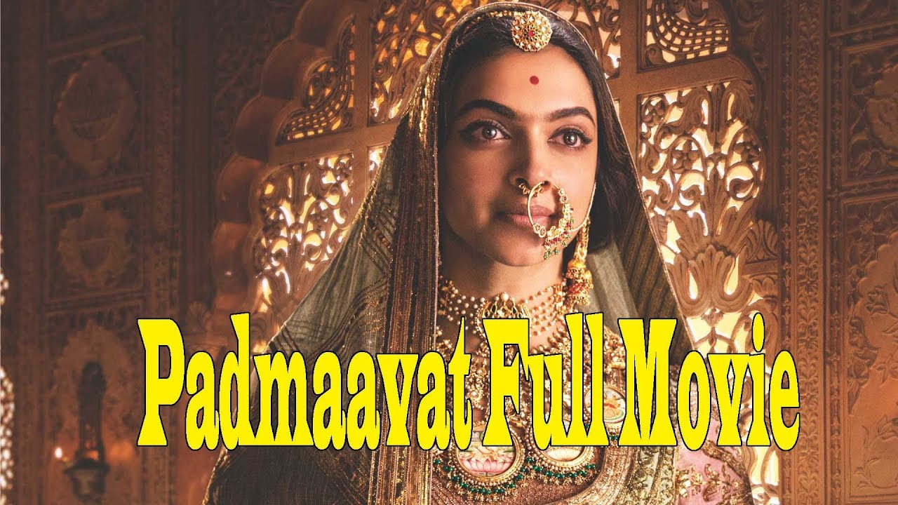 filmywap padmavati full movie download hd 1080p free download