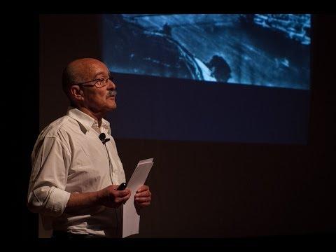 Sergio Fernandez: A experiência do SAAL em Portugal