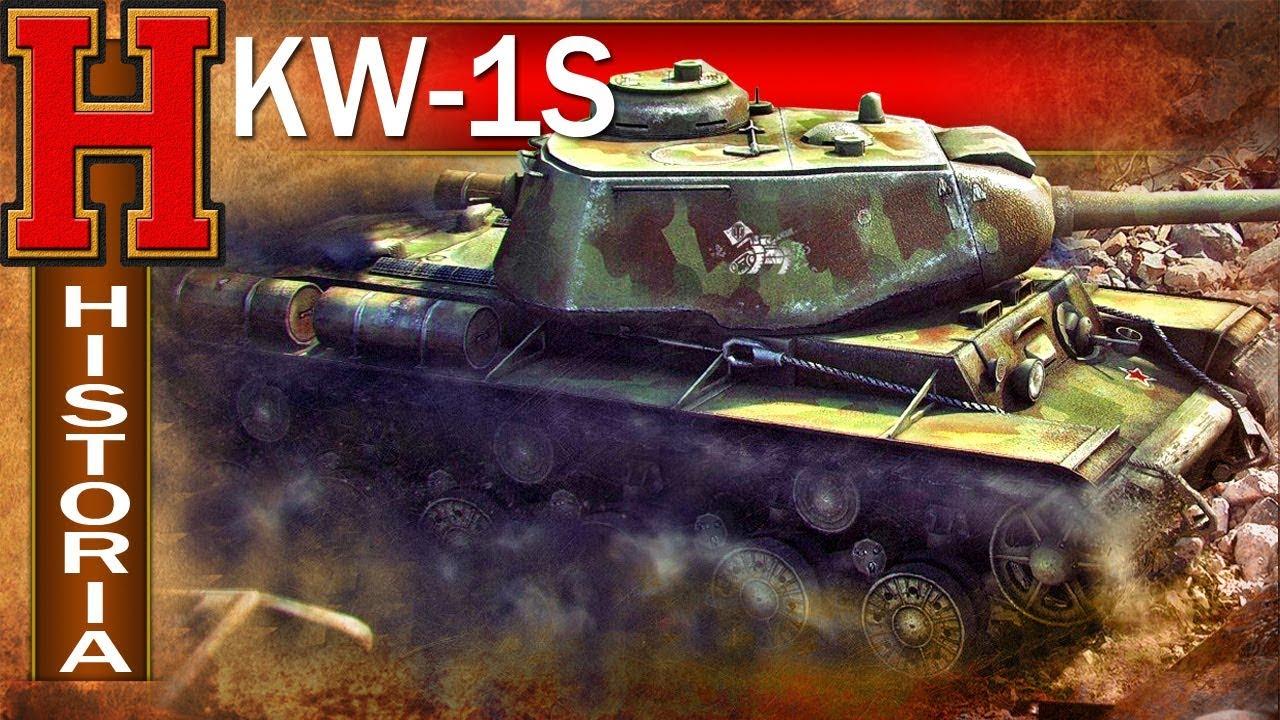 Stary KW-1 Siemka i usunięta mapa Northwest – Nostalgicznie – World of Tanks