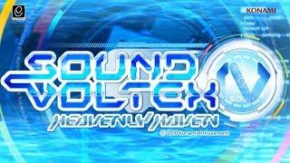 Video 【作業用BGM】SOUND VOLTEX IV HEAVENLY HAVEN Lv 18~20 Medley download MP3, 3GP, MP4, WEBM, AVI, FLV Oktober 2018