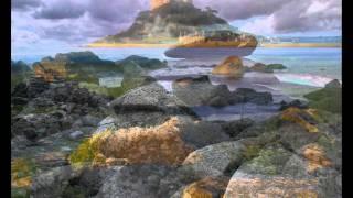 Mark Mancina - MOLL FLANDERS (1996) - Soundtrack Suite