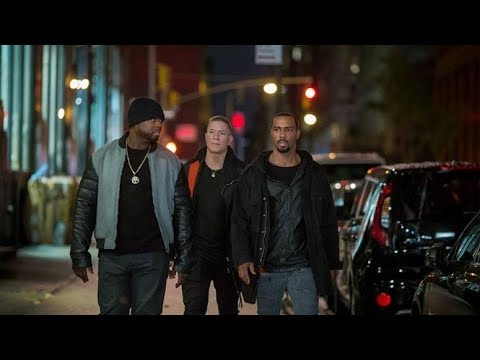 """Download Power Season 6 Episode 4 """"Why is Tommy Still Alive?"""" 