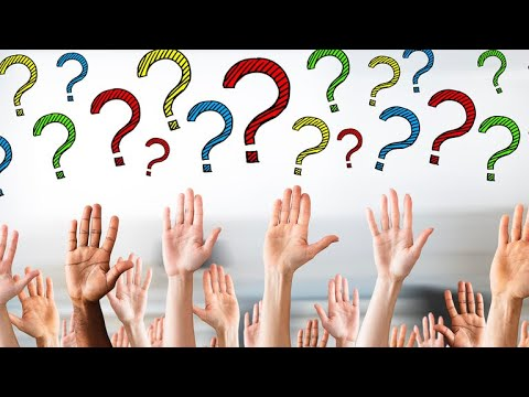 Video Lecture 181: Discussion on Questions of Semester V (Session 1)