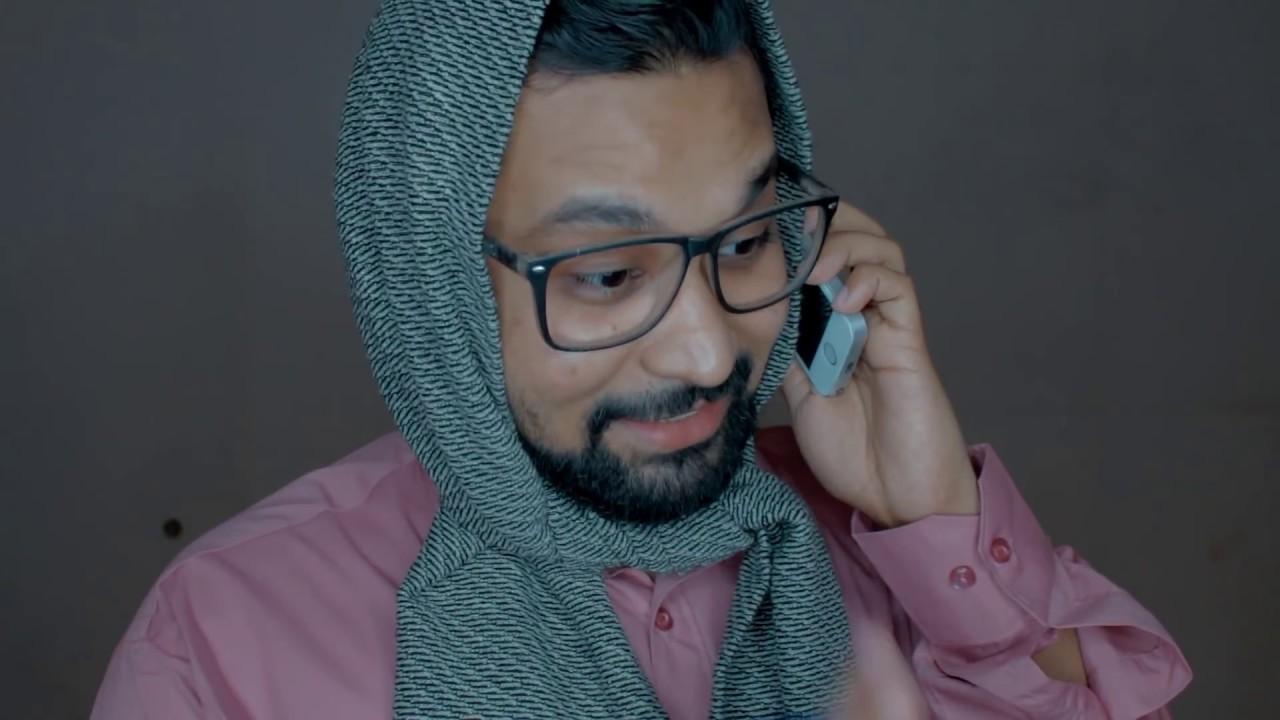 Bangla New Funny Video | জাফারের সাথে xXx মুভি দেখা |New Video 2017 | Raseltopuvlogs