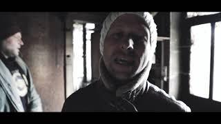 Justice - Ironleg feat Klem