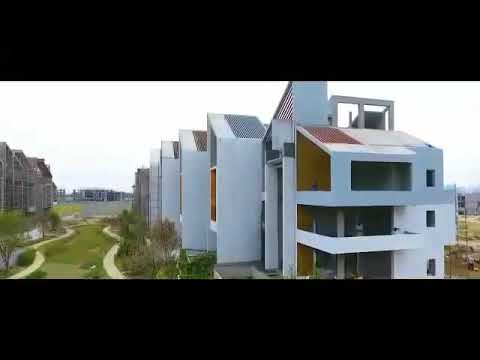 Rise Resort Residences Rise Group Villas Greater Noida West