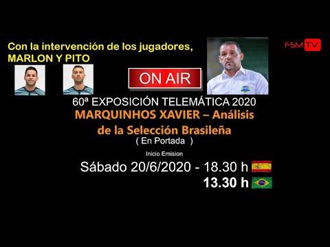 Internet satélite como bajar 1 mb 2 from YouTube · Duration:  12 minutes 5 seconds