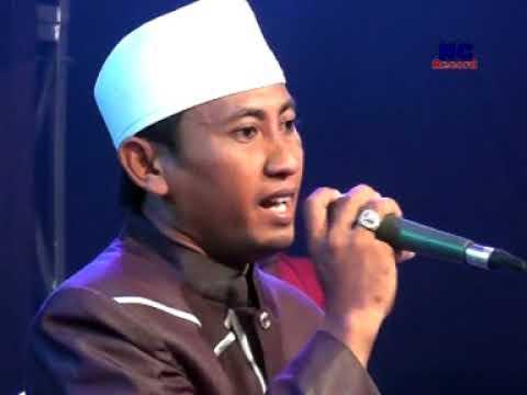 Gambus Is'adul ahbab bangkalan ( Ramadhan)