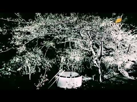 Koi aane ko hai_story_2 episode_Gulmohar_pt -3 full uploaded by mohitmisra