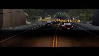 """Need For Speed: Hot Pursuit - """"Top of the Range"""" Achievement/Trophy"""