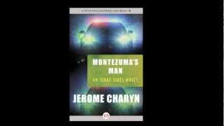 Jerome Charyn