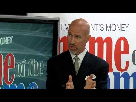 Why consumers need a second opinion   Steve Savant's Money    The Name of the Game