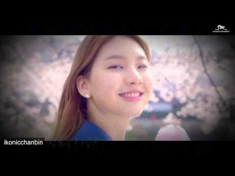 WheeIn MAMAMOO, Kim Hee Chul & Kim Jung Mo  - Narcissus (Han,Rom & Eng lyrics)