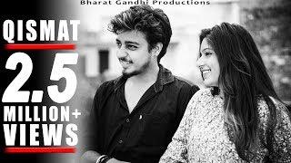 Qismat 2 | Short Story By Bharat Gandhi & team | Ammy Virk | Jaani |