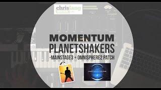 Chris Lang Music - ViYoutube com