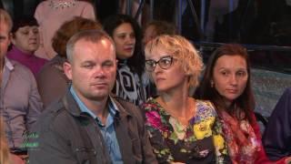 """шоу-показ """"Модные детки"""" г. Моршанск, 2016 г"""