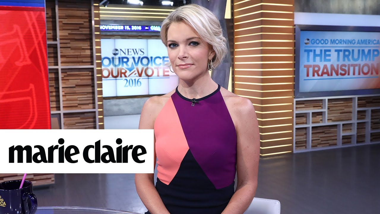 Is a cute Leaked Megyn Kelly naked photo 2017