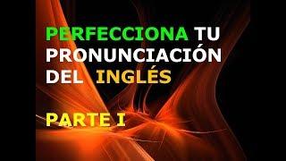 Inglés Americano (Curso completo)