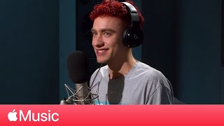 Years & Years: 'Palo Santo'  | Beats 1 | Apple Music