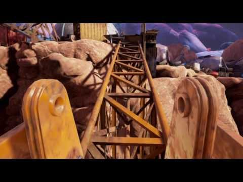 Let's Play Obduction 53