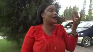 Video kwa wanawake-namna ya kumueka mume download MP3, 3GP, MP4, WEBM, AVI, FLV Oktober 2018