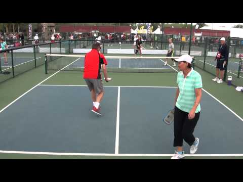 2015.11.14 -Lucore,Jennifer-Moore,Daniel vs Lane,Stephanie-Yates,Kyle - OMXD 1-4 final from YouTube · Duration:  24 minutes 31 seconds