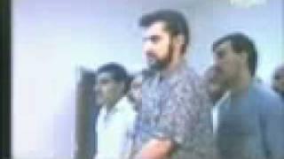 جريمة إعدام التجار العراقيين على يد المجرم صدام 1