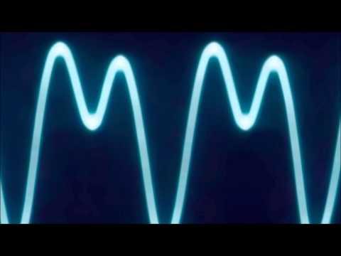 Marcus Marr - The Music (Original Mix) Mp3