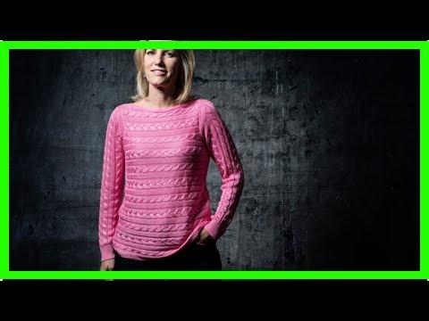 Breaking News | Former assistant to Fox TV host Laura Ingraham sues, alleging pregnancy discriminat