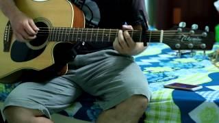 Và Tôi Cũng Yêu Em (Acoustic Cover)