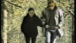 John Lennon - 50th Birthday story - Today Channel 9 Australia 1990
