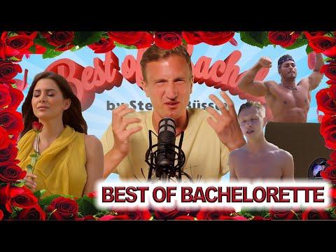 Best of Bachelorette 2019 🌹 XXL Staffelfinale