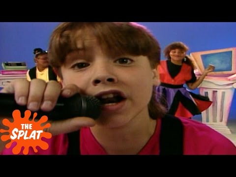Will Friedle Raps About Making Movies  The Splat