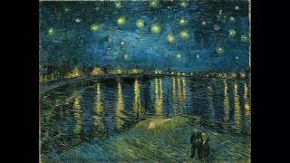 Erik Satie - Gymnopédie No.1 & Gnossienne No. 3