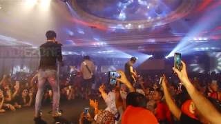 Video SEPERTI KEMARIN - NOAH LIVE PEKALONGAN download MP3, 3GP, MP4, WEBM, AVI, FLV Oktober 2018