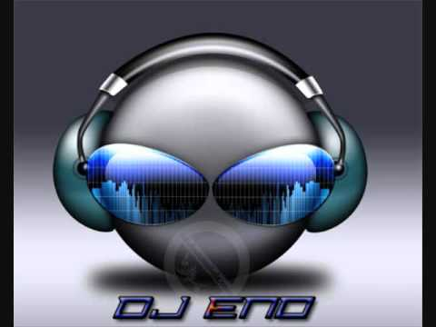 Fly Project Vs Dj Eno 2010