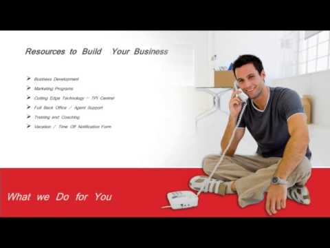 Travel Agent 101  Developing a Successful Home Based Agency hosted by TPI