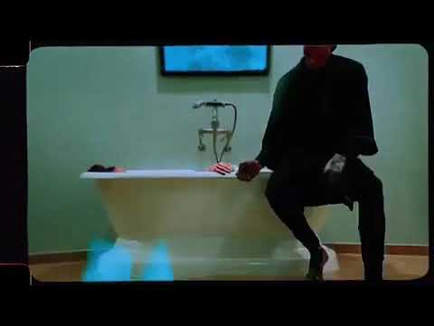 Machine Gun Kelly 53666 Official Video Teaser Youtube