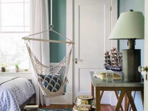 20 Ways to Use Soothing Sage Green in Any Space
