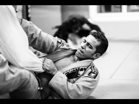 Augusto Frota about his life, Nogueira, Ramos, Hit-FC, Frota Academy, BJJ-Tournaments, MMA