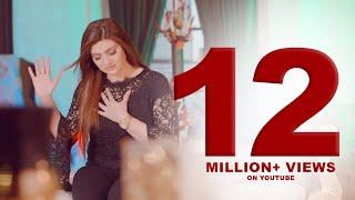 Mawali Lok || Bakhtawar Qayyum BQ || Latest Song 2020
