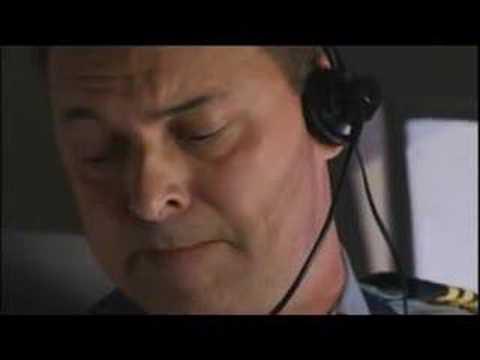 Flight 93 Clip