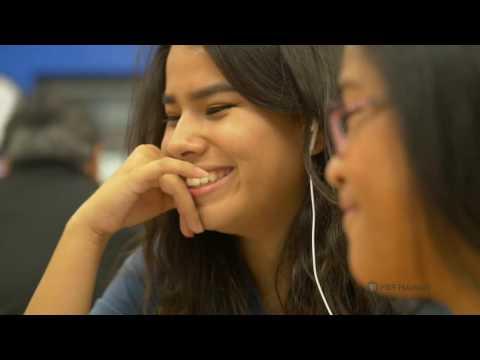PBS Hawaii - HIKI NŌ Episode 802   Full Program