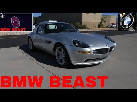 bmw-z8-hard-top---one-of-the-most-beautiful-roadsters-ever-built