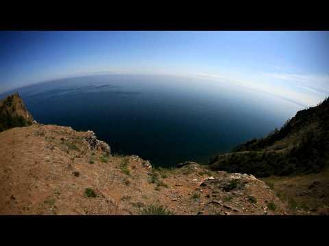 Trans-Baikal 2011_часть3