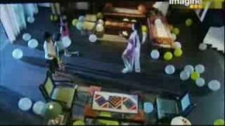 NDTV Imagine - Main Teri Parchhain Hoon Promo