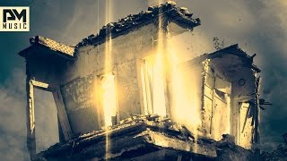 Don Cartel & Ilker Akay - Rock The House (Rave Mix)