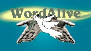 WordAlive 2018 - Make Jamaica Well Again