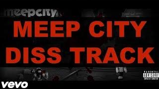 Fügen Sie die beiden - MEEP CITY DISS TRACK (ROBLOX)