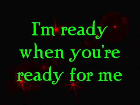 Yours To Hold Lyrics by Skillet